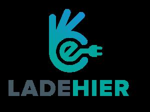 LadeHier-Logo