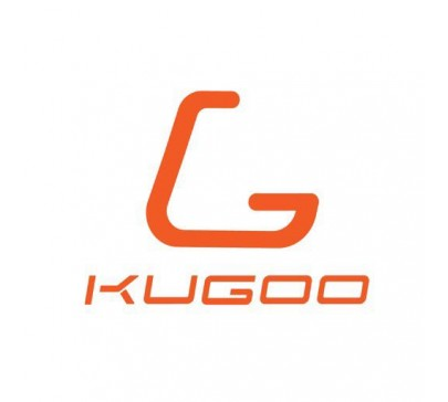 KUGOO E-Scooter