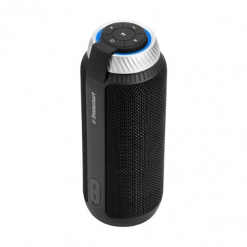 Tronsmart Element T6 25W tragbare Bluetooth-Lautsprecher